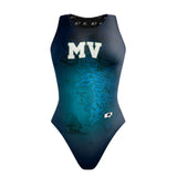 MV Waterpolo