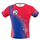 Moore Lions - Performance Shirt