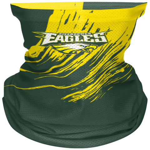 Eisenhower Eagles - Bandana