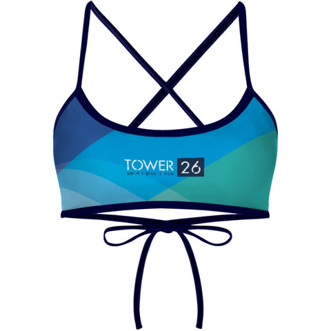 Tower 26 - Women's Ciara Top
