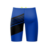 Relay-Royal/Black-20 - Jammer