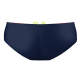 Daly Classic Brief