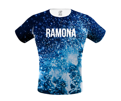 Ramona Performance Shirt