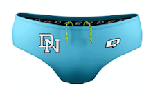 Del Norte Classic Brief