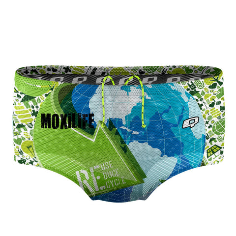 MoxiLife Drag Suit