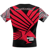 Seminole Rigde - Performance Shirt
