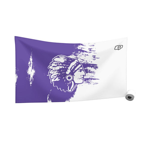 Mount Gilead - Quick Dry Towel