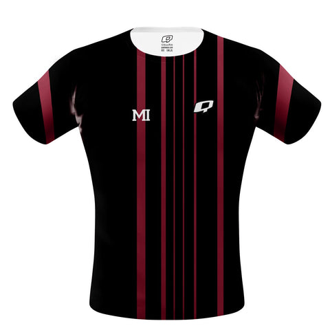 Mercer Performance Shirt