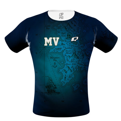 MV Performance Shirt