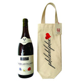 Philly Originals Tote
