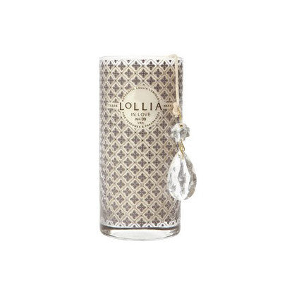 "Lollia - ""In Love"" Candle"