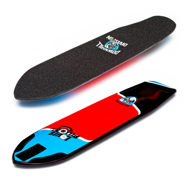 Sector 9 Arrow - Performance Longboarding - FREE SHIPPING!