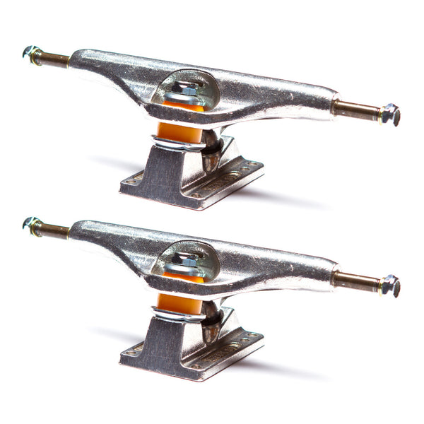 Independent Stage 11 159 TKP - Performance Longboarding - FREE SHIPPING!