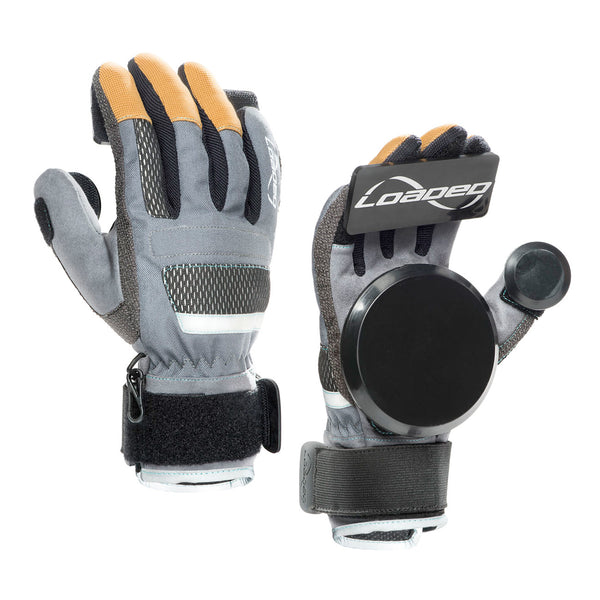 Loaded Freeride V7 Glove