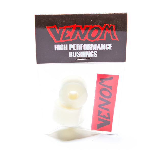 Venom Barrel Bushings 95a Glow - Performance Longboarding