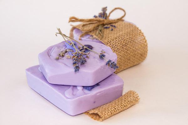 Artisan Soap Experience  Sunday June 3 12pm-3pm