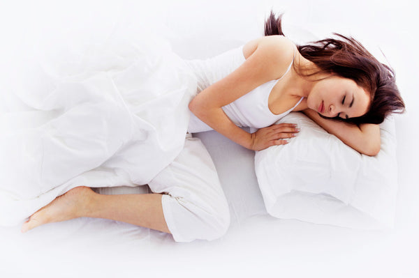 Maintaining a Healthy Sleep Cycle: Why You Should Invest in Rest