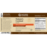 Nature's Cortisol Formula®