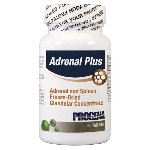 Adrenal Plus