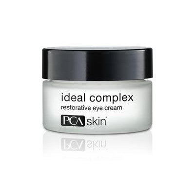 Ideal Complex