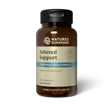 Adrenal Support - Nature's Sunshine