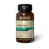 Phyto Soy®