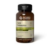 Saw Palmetto Concentrate