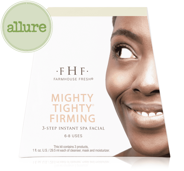 Mighty Tighty® Firming