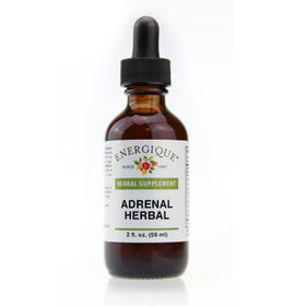 Adrenal Herbal