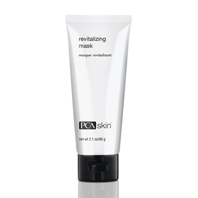 Revitalizing Mask