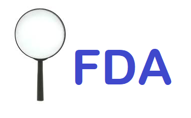 FDA Inspection Process Announced