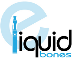 Vapor Shark the first E-Liquid Manufacturer to achieve ISO9001.2015 accreditation