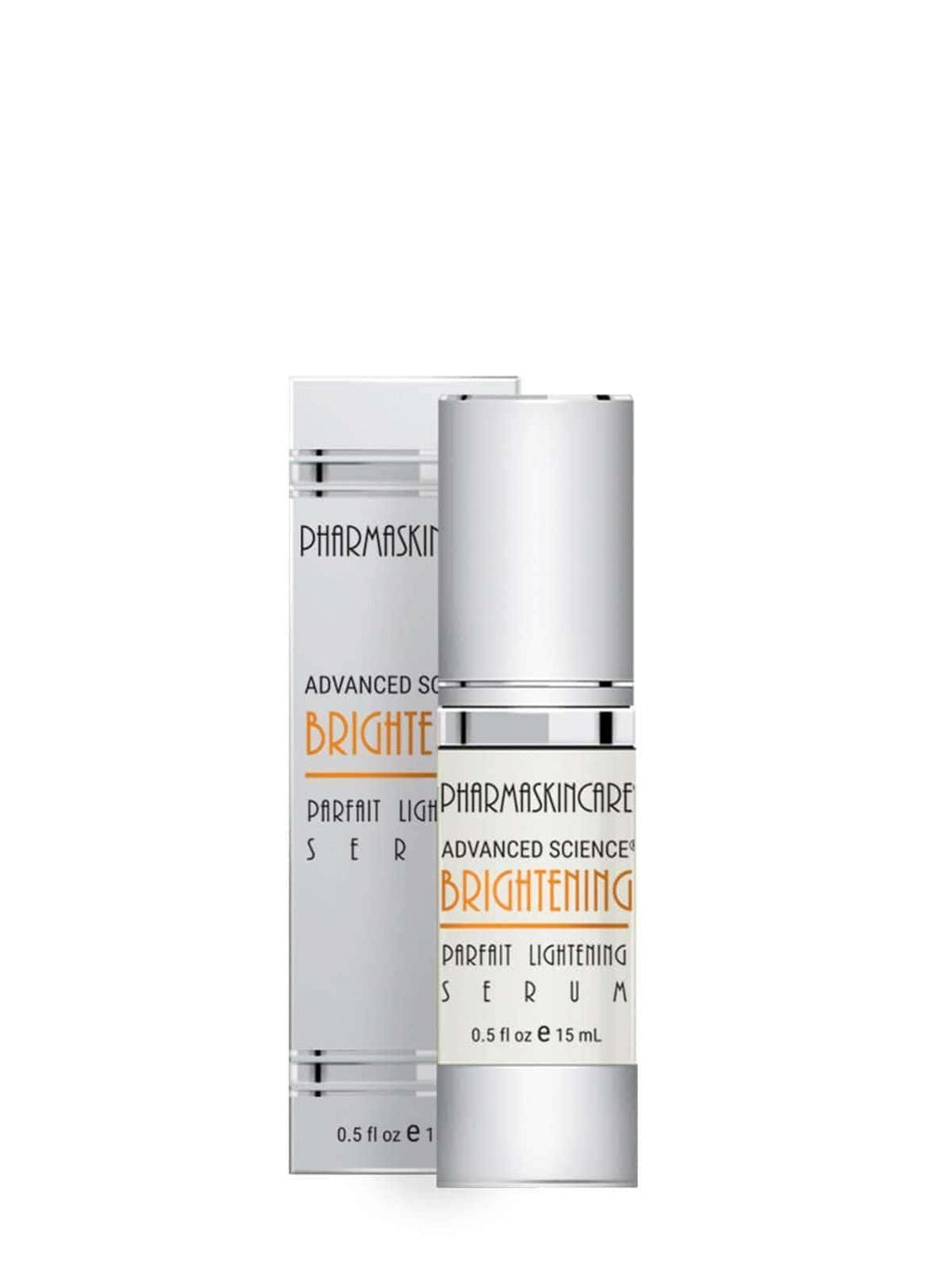 Brightening Parfait Lightening Serum - Pharmaskincare