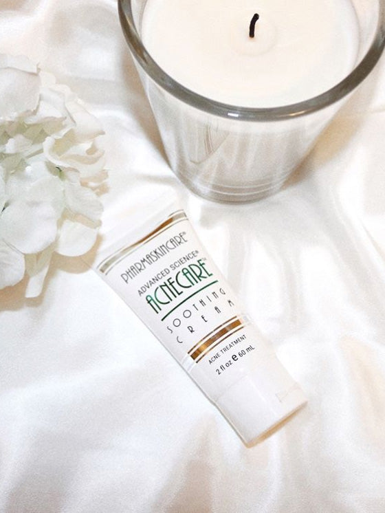 Acnecare Soothing Cream
