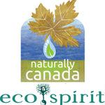 Naturally Canada Marketplace