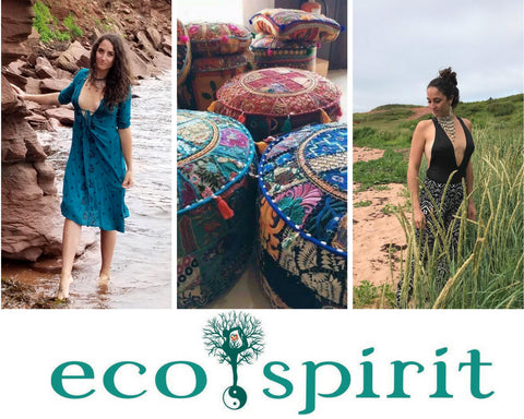 temp eco.spirit collage