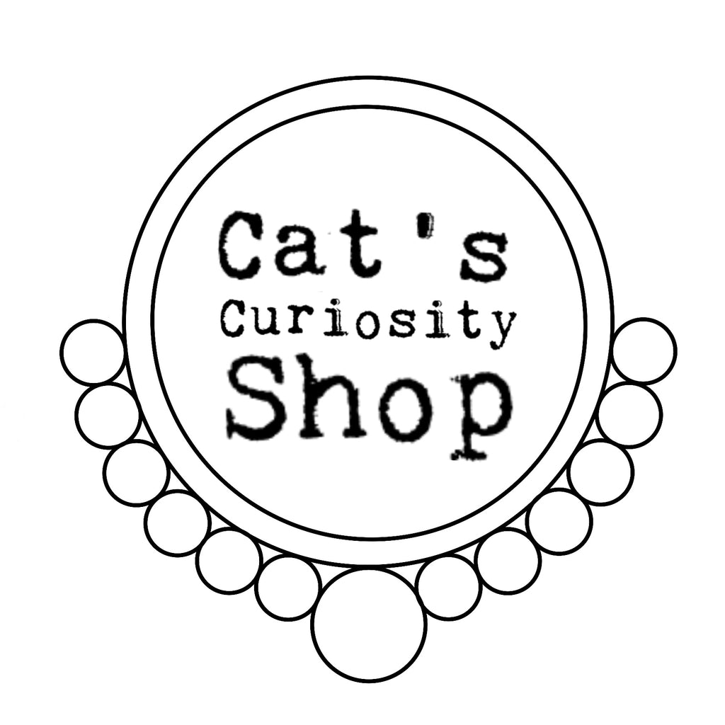 Custom Septum Clicker for Sarah G - Cat's Curiosity Shop