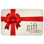 Gift Card - 1 Pair of Shorts