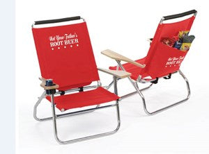 NYFRB BEACH CHAIR