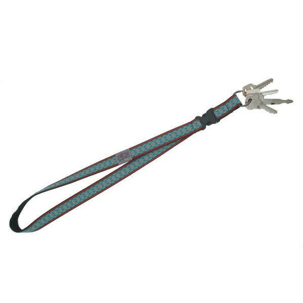 Lanyard - Regular 3/4""