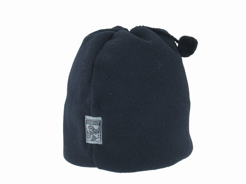 Fleece Hat - X-Country