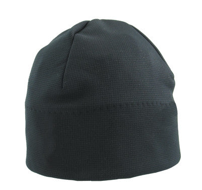Dry Fit Hat - High and Dry