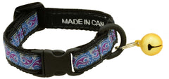 Cat Collar Breakaway