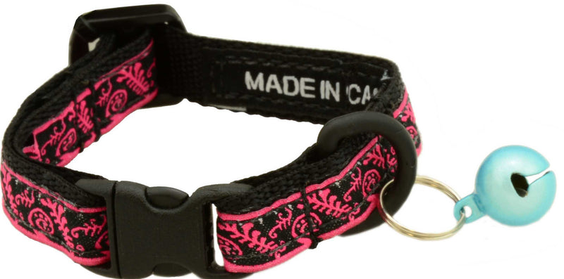 Kitten Collar Breakaway