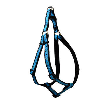 Dog Harness Step-In - Large