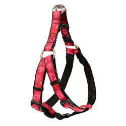 Dog Harness Step-In - Small