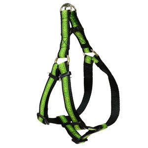 Dog Harness Step-In - Medium