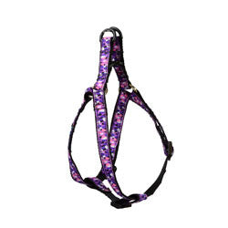 Dog Harness Step-In - XSmall