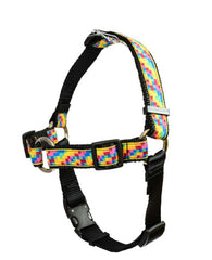Dog Harness Front Lead - Large