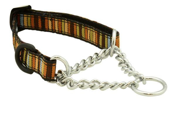 "Martingale Training Collars XSmall 1/2"" Width"